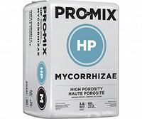 PRO-MIX HP Mycorrhizae 3.8 CF Bale - *In-Store Only*