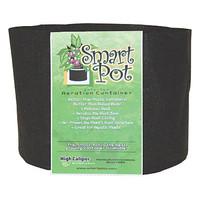 "Smart Pot #7 - 14"" - 7 Gallon"