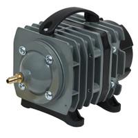 Elemental O2 Pump 951 GPH