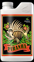 Advanced Piranha Beneficial Fungi - 1L