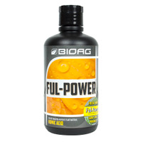 Ful-Power Humic Acid 32oz