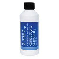 Bluelab EC 2.77 Calibration Solution 250mL
