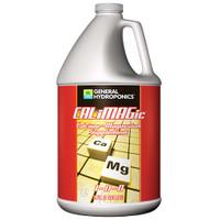 CaliMagic Calcium Magnesium Supplement 128oz