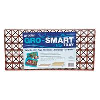 Gro-Smart Tray