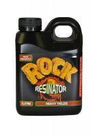Rock Resinator Heavy Yields - 1L