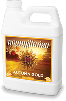 New Millenium Autumn Gold 32oz