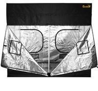 Gorilla Grow Tent 10'x10'
