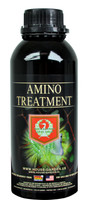 Amino Treatment - 100mL