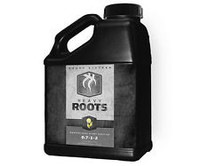 Heavy 16 Roots 250ml