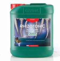 CANNA Rhizotonic - 5L