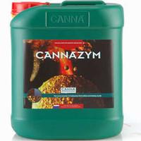 CANNA Cannazym - 5L