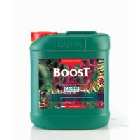CANNA Boost - 5L