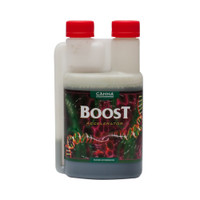 CANNA Boost - 250mL