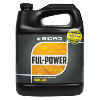 Ful-Power Liquid 128oz