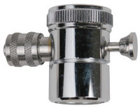 Stealth RO Faucet Adapter