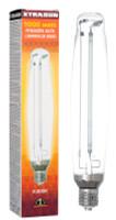 Xtrasun 600 watt HPS Bulb