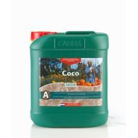 CANNA Coco A 20L