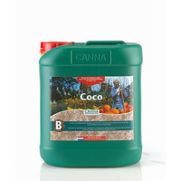 CANNA Coco B 20L