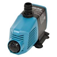 Elemental 291gph H2O Pump