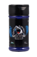 Great White Premium Mycorrhizae 1oz