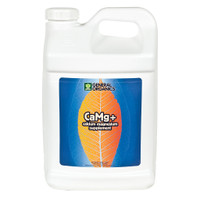 CaMg+ 2.5 gal