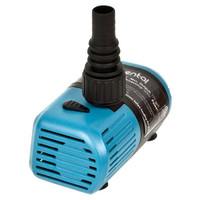 Elemental H2O Pump 171 gph