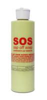Sap Off Soap SOS 4oz