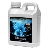 CYCO Kleanse 1L