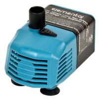 Elemental H20 Pump 97gph
