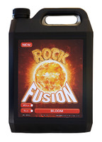 Rock Fusion Bloom Base 1L