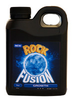 Rock Fusion Grow Base 1L