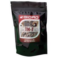 BioAg TM-7 Dry - 300g