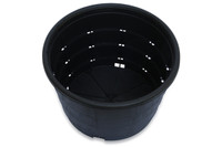 RootMaker Round Container - 5 gal