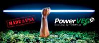 Hortilux T5 Power Veg HO 54w - 4'