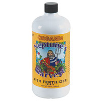 Neptunes Harvest Fish Only - 32oz