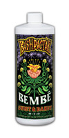 Bush Doctor Bembe 32oz