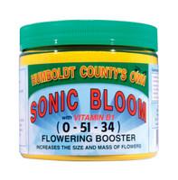 HC Sonic Bloom 1lb