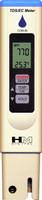 HM Digital TDS meter COM80