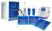 Bluelab Care Kit pH ONLY