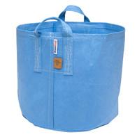 BloomBoss Pouch Blue #15 w/ Handles