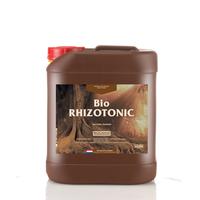 CANNA Bio Rhizotonic - 5L