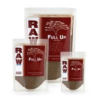 RAW Full Up 8oz