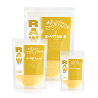 RAW B-Vitamin 8oz