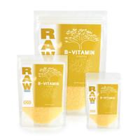 RAW B-Vitamin 2oz