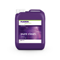 PLAGRON Pure Clean - 1L