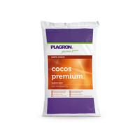 PLAGRON Cocos Premium Bag 50L