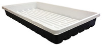 Mondi B/W Propagation Tray 10x20 No Holes