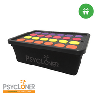 PsyCloner Deep Water Culture Cloner