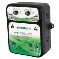 Titan Controls Saturn 4 - Digital Environmental Controller