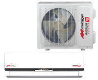 Mirage 18 SEER 30,000 BTU Air Conditioner